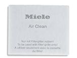 Air Clean-Filter