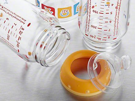 Hygiene - Für lupenreine Sauberkeit