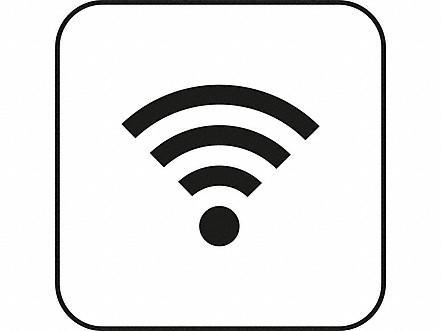 Zukunftsfähig vernetzt per WLAN